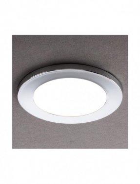 Vestavné bodové svítidlo 230V LED  RD 70350