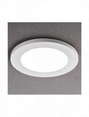 Vestavné bodové svítidlo 230V LED  RD 70353