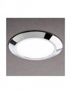 Vestavné bodové svítidlo 230V LED  RD 70356