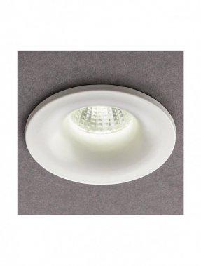 Vestavné bodové svítidlo 230V LED  RD 70361