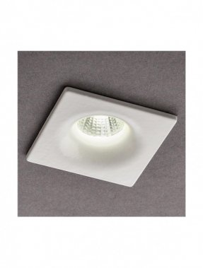 Vestavné bodové svítidlo 230V LED  RD 70362