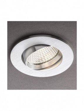 Vestavné bodové svítidlo 230V LED  RD 70364
