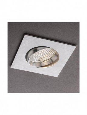 Vestavné bodové svítidlo 230V LED  RD 70366