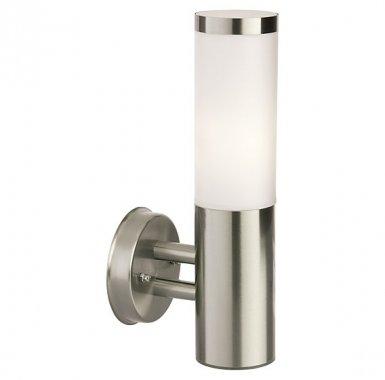 Venkovní svítidlo nástěnné RD 9050