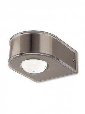 Venkovní svítidlo nástěnné LED  RD 9056