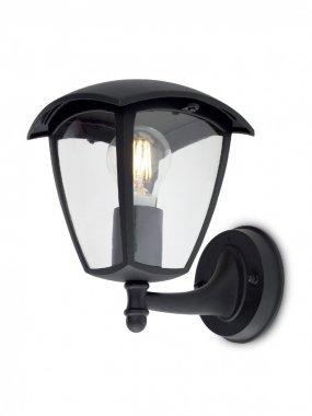 Venkovní svítidlo nástěnné RD 9154