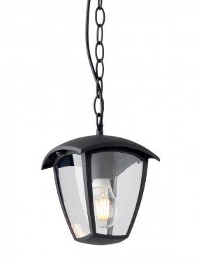 Venkovní svítidlo závěsné RD 9156