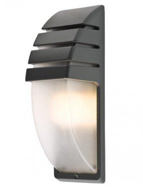 Venkovní svítidlo nástěnné RD 9210