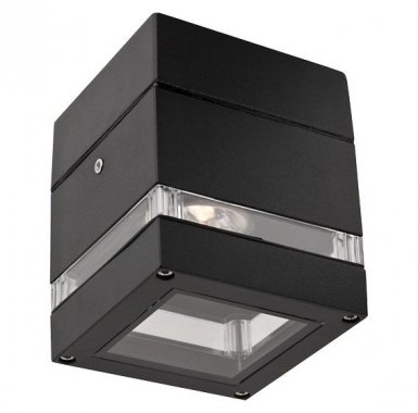 Venkovní svítidlo nástěnné RD 9220