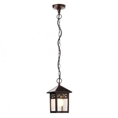 Venkovní svítidlo závěsné RD 9229