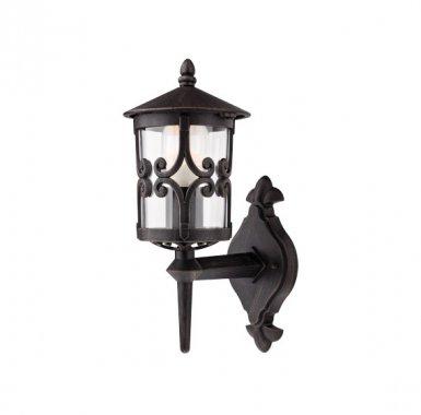 Venkovní svítidlo nástěnné RD 9259