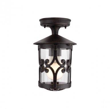 Venkovní svítidlo nástěnné RD 9261