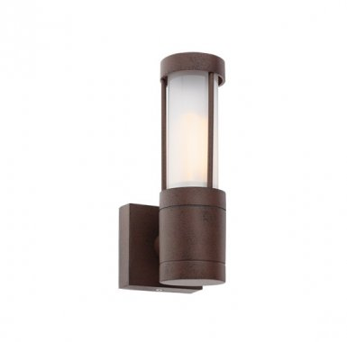 Venkovní svítidlo nástěnné RD 9323