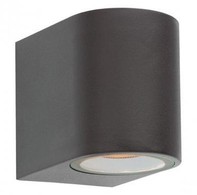 Venkovní svítidlo nástěnné RD 9330