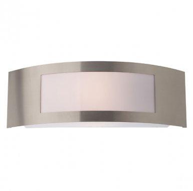 Venkovní svítidlo nástěnné RD 9356