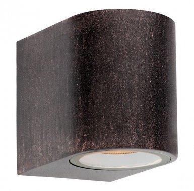 Venkovní svítidlo nástěnné RD 9358