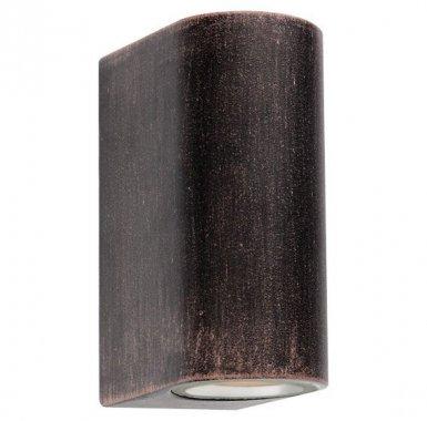 Venkovní svítidlo nástěnné RD 9359