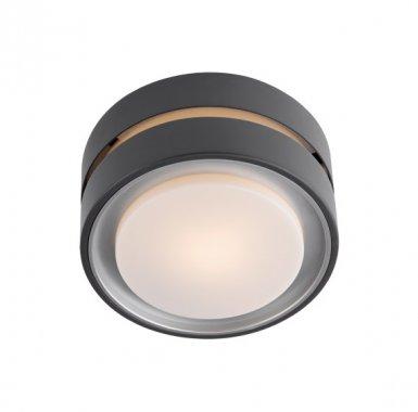 Venkovní svítidlo nástěnné RD 9380