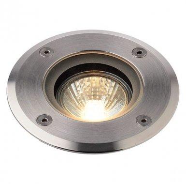 Venkovní svítidlo vestavné RD 9385