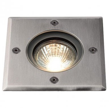 Venkovní svítidlo vestavné RD 9386