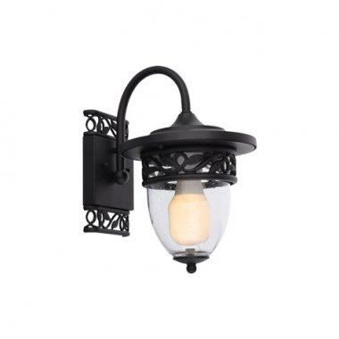 Venkovní svítidlo nástěnné RD 9398