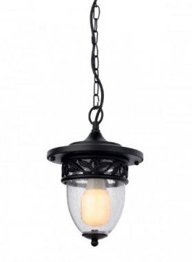 Venkovní svítidlo závěsné RD 9399
