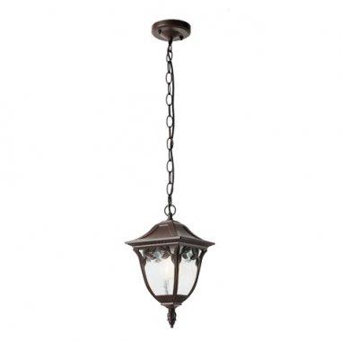 Venkovní svítidlo závěsné RD 9487