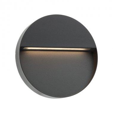 Venkovní svítidlo nástěnné LED  RD 9624