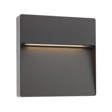 Venkovní svítidlo nástěnné LED  RD 9625
