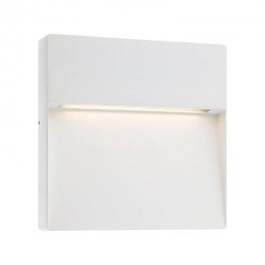 Venkovní svítidlo nástěnné LED  RD 9627
