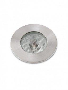 Pojezdové/zemní svítidlo LED  RD 9628