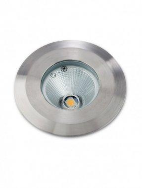 Pojezdové/zemní svítidlo LED  RD 9630