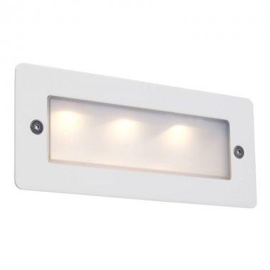 Venkovní svítidlo vestavné LED  RD 9639