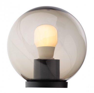 Venkovní svítidlo nástěnné RD 9760