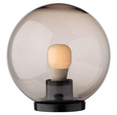 Venkovní svítidlo nástěnné RD 9770