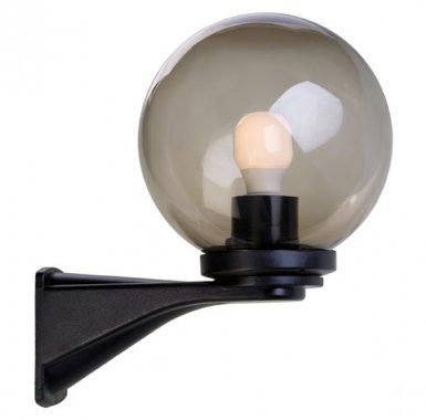 Venkovní svítidlo nástěnné RD 9788