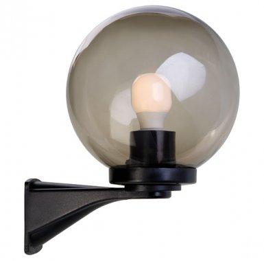 Venkovní svítidlo nástěnné RD 9790