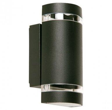 Venkovní svítidlo nástěnné RD 9810