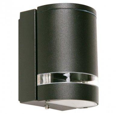 Venkovní svítidlo nástěnné RD 9811