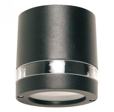 Venkovní svítidlo nástěnné RD 9812
