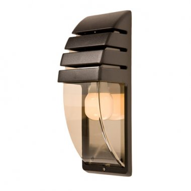 Venkovní svítidlo nástěnné RD 9818