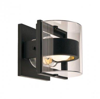 Venkovní svítidlo nástěnné RD 9820