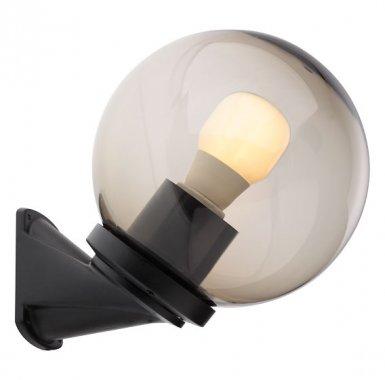 Venkovní svítidlo nástěnné RD 9866