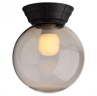Venkovní svítidlo nástěnné RD 9868