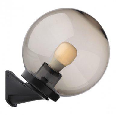 Venkovní svítidlo nástěnné RD 9872