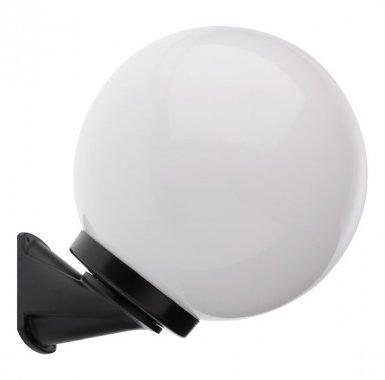 Venkovní svítidlo nástěnné RD 9873