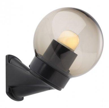 Venkovní svítidlo nástěnné RD 9876