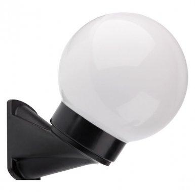 Venkovní svítidlo nástěnné RD 9877