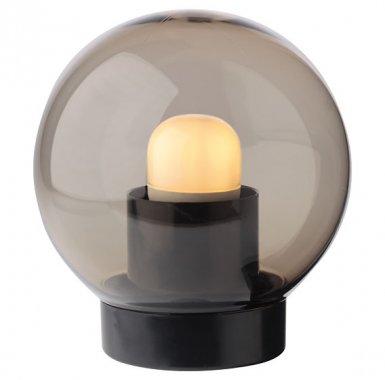 Venkovní svítidlo nástěnné RD 9878