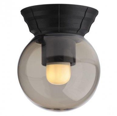 Venkovní svítidlo nástěnné RD 9880